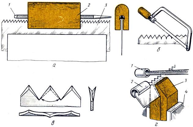 Станок для заточки ножа своими руками