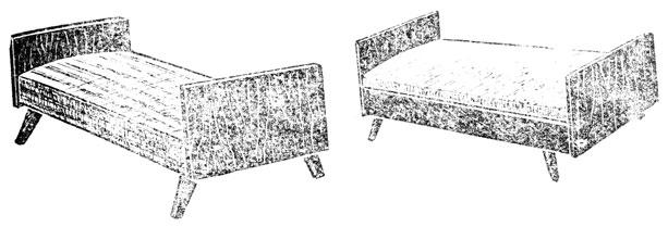 Изготовление мебели шепелев а. м